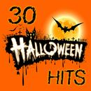30 Halloween Hits thumbnail