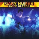 Hope Bleeds thumbnail