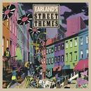 Street Themes thumbnail