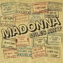 Miles Away - The Remixes thumbnail