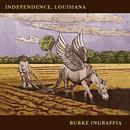 Independence, Louisiana thumbnail