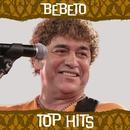 Top Hits thumbnail