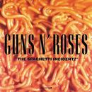 The Spaghetti Incident? thumbnail