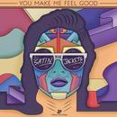 You Make Me Feel Good thumbnail