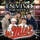 En Vivo Por Mexico thumbnail