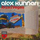 Ibiza2Vegas (Single) thumbnail