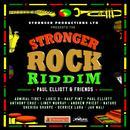 Stronger Rock Riddim thumbnail