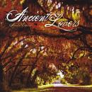 Ancient Lovers thumbnail