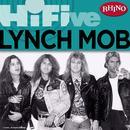Rhino Hi-Five: Lynch Mob thumbnail