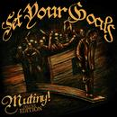 Mutiny (Deluxe Edition) thumbnail