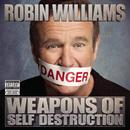 Weapons Of Self Destruction thumbnail