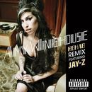 Rehab (Radio Single) thumbnail