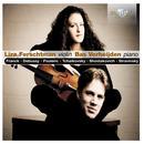 Liza Ferschtman & Bas Verheijden thumbnail