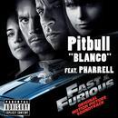 Blanco (Single) thumbnail