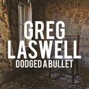 Dodged A Bullet (Single) thumbnail