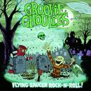 Flying Saucer Rock N' Roll thumbnail