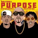Purpose (Single) thumbnail