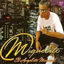 El Angelito Musical thumbnail