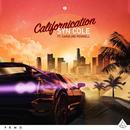 Californication (Single) thumbnail