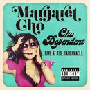 Cho Dependent: Live In Concert (Explicit) thumbnail