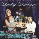 Playaz Paradise thumbnail