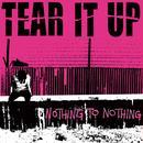 Nothing To Nothing thumbnail