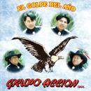 El Golpe Del Ano thumbnail