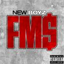 FM$ (Single) (Explicit) thumbnail