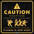 Caution (Explicit) (Single) thumbnail