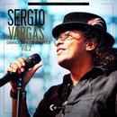 Grandes Éxitos De Sergio Vargas, Vol. 2 (En Vivo) thumbnail