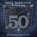 50th Anniversary Collection thumbnail