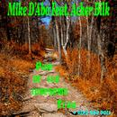 Pine of the Lonesome Trail thumbnail