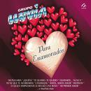 Para Enamorados thumbnail