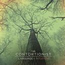 Language I: Intuition (Single) thumbnail