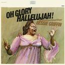 Oh Glory Hallelujah!: The Sensational Gospel Singer thumbnail