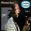 Grandes Éxitos: Moncho Vol. 1 thumbnail