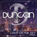Light Up The Sky (Single) thumbnail