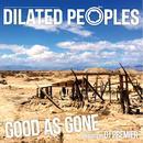 Good As Gone (Single) thumbnail