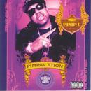 Pimpalation (Screwed) (Explicit) thumbnail