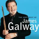 The Very Best Of James Galway thumbnail