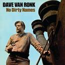 No Dirty Names thumbnail