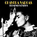 Chavela Vargas. Sus 40 Grandes Canciones thumbnail