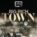 Big Rich Town thumbnail