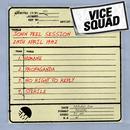 John Peel Session (28th April 1982) thumbnail