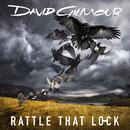 Rattle That Lock (Deluxe) thumbnail