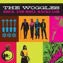 Rock And Roll Backlash thumbnail