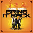 Bring It Back (Explicit Version) thumbnail