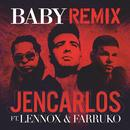 Baby (Remix) (Single) thumbnail