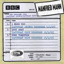 BBC Sessions (Saturday Swings/Saturday Club Recorded 1965) thumbnail