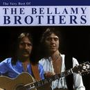 The Very Best Of The Bellamy Brothers thumbnail